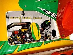 Speed racer-574.jpg