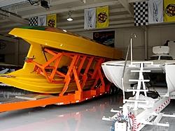 Speed racer-575.jpg