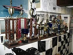 Trophies and 1 LGPR pic.-trophies1.jpg