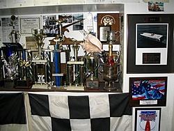 Trophies and 1 LGPR pic.-trophies2.jpg