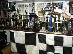 Trophies and 1 LGPR pic.-trophies3.jpg