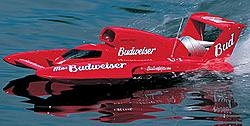 Miss Budweiser RC Boat-miss-bud.jpg