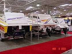 Chantilly Dulles Expo Center Boat Show...-3sonics.jpg
