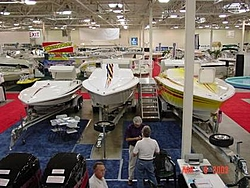 Chantilly Dulles Expo Center Boat Show...-3sonbow.jpg