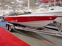 Chantilly Dulles Expo Center Boat Show...-classic.jpg