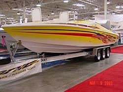 Chantilly Dulles Expo Center Boat Show...-dsc00107.jpg