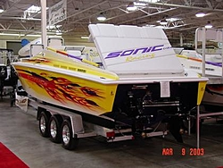 Chantilly Dulles Expo Center Boat Show...-dsc00108.jpg