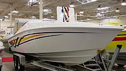 Chantilly Dulles Expo Center Boat Show...-26.jpg