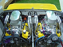 Post Your motor Pics!!!!-41-apache-036-large-.jpg