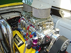 Post Your motor Pics!!!!-41-apache-041-large-.jpg