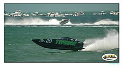 Ft Myers Race Pix-29-66-up.jpg