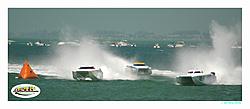 Ft Myers Race Pix-dsc_0909m1.jpg