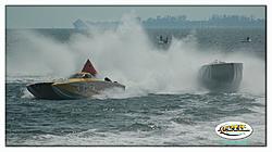 Ft Myers Race Pix-dsc_1014m.jpg