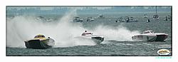 Ft Myers Race Pix-dsc_0987m1.jpg