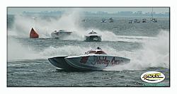 Ft Myers Race Pix-dsc_1004m.jpg