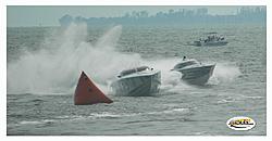 Ft Myers Race Pix-dsc_1035m.jpg
