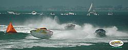 Ft Myers Race Pix-dsc_0915m.jpg