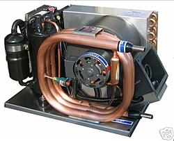 Let's Talk Air Conditioning-ac3.jpg