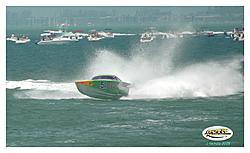 Ft Myers Race Pix-dsc_0956m.jpg