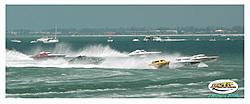Ft Myers Race Pix-dsc_0895m.jpg