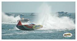 Ft Myers Race Pix-dsc_0845m.jpg