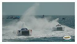 Ft Myers Race Pix-dsc_0838m.jpg