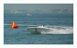 Ft Myers Race Pix-dsc_0873m.jpg