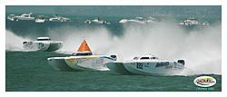Ft Myers Race Pix-dsc_0910m.jpg