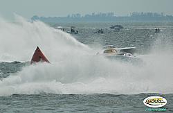 Ft Myers Race Pix-dsc_1026m.jpg