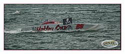 Ft Myers Race Pix-dsc_1044m.jpg