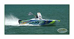Ft Myers Race Pix-dsc_0961m.jpg