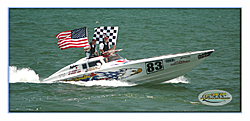 Ft Myers Race Pix-dsc_0962m.jpg