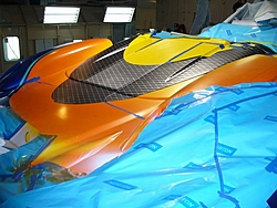 2006 Nor-Tech 4300 Supercat Nearing Completion - Paint Pics-p1010671.jpg