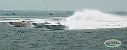 Ft Myers Race Pix-dsc_0973m1.jpg