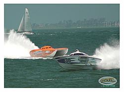 Ft Myers Race Pix-dsc_0800m.jpg