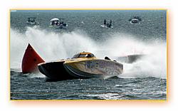Ft Myers Race Pix-dsc_1013m2s.jpg