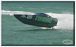 Ft Myers Race Pix-dsc_0940m1.jpg
