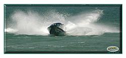 Ft Myers Race Pix-dsc_0932m1.jpg
