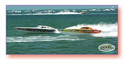 Ft Myers Race Pix-dsc_0936m.jpg