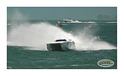Ft Myers Race Pix-dsc_0799m.jpg