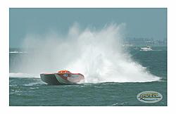 Ft Myers Race Pix-dsc_0801m.jpg