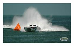 Ft Myers Race Pix-dsc_0751m.jpg