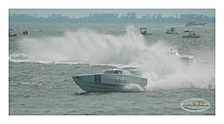 Ft Myers Race Pix-dsc_1029m.jpg