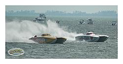 Ft Myers Race Pix-dsc_1002m.jpg