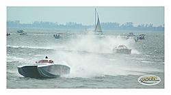 Ft Myers Race Pix-dsc_1032m.jpg