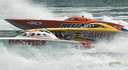 Ft Myers Race Pix-dsc_0984mc.jpg