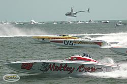 Ft Myers Race Pix-dsc_0975m.jpg