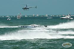 Ft Myers Race Pix-dsc_0881mmm.jpg