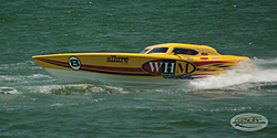 Ft Myers Race Pix-dsc_0930m.jpg