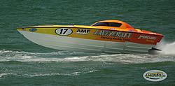 Ft Myers Race Pix-dsc_0941m.jpg